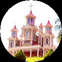 Fathima Matha Church, KAYYUNNI icon
