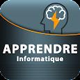 Apprendre : Informatique, Ordinateur & Développeur apk
