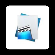 Video Downloader For You