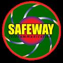 Safeway Net icon