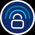WiFi Auto Authenticator icon