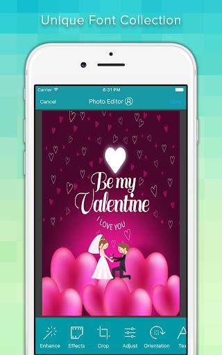 遊戲必備免費app推薦|Name Art Maker線上免付費app下載|3C達人阿輝的APP