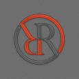 AZ Residential Resource