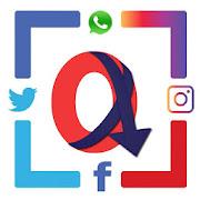 Omni Video Downloader