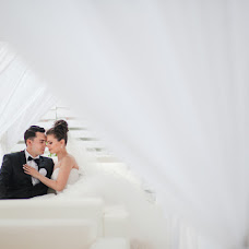 Wedding photographer Marina Mazepina (mazepina). Photo of 02.08.2015
