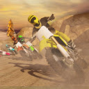 Motocross Bikes HD Wallpapers New Tab