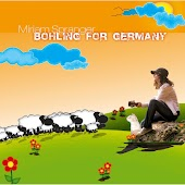 Bohling for Germany
