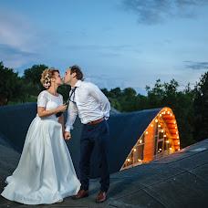 Esküvői fotós Zsombor Szőlősi (szolosizsombor). Készítés ideje: 07.01.2019