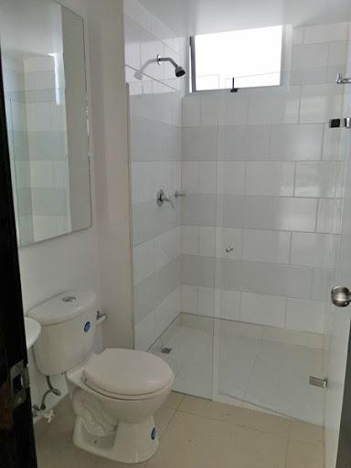 apartamento en venta loma del inidio 679-27262