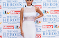 Amber Davies warns fans about spiking