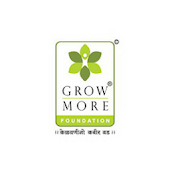 Grow More Foundations Group of Institution