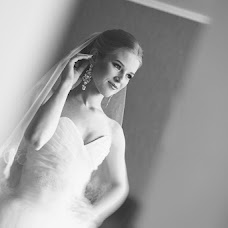 Wedding photographer Dmitriy Pokidin (Pokidin). Photo of 14.12.2013