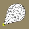 NOLA c-art icon