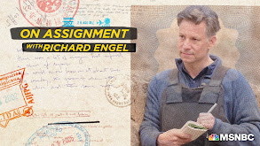On Assignment With Richard Engel thumbnail