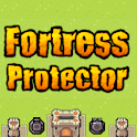 Fortress Protector icon