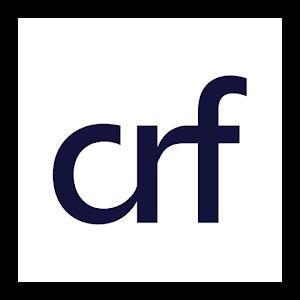 Tải CRF Amsterdam APK