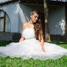 Wedding photographer Jimmy Diaz (jimmydiaz). Photo of 15.09.2015