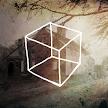 Cube Escape: Case 23 APK