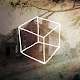 Cube Escape: Case 23 (game)