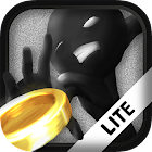 Collect or Die - Lite icon