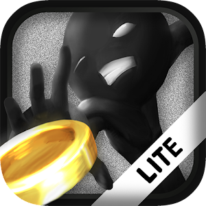 Collect or Die – Lite for PC and MAC