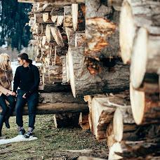 Wedding photographer Kamil Aronofski (kamadav). Photo of 02.01.2017
