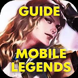 Video Guide Mobile Legends - TicTac