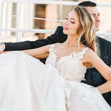 ช่างภาพงานแต่งงาน Anastasiya Abramova-Guendel (abramovaguendel) ภาพเมื่อ 13.12.2016