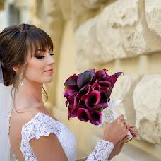 Wedding photographer Aleksandr Petrov (sashira). Photo of 01.03.2018