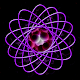 Atomic physics APK