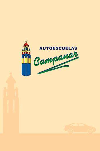 Autoescuela Campanar