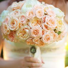Wedding photographer Aleksey Zotov (mystereophoto). Photo of 26.09.2014