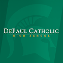 DePaul Catholic High School icon