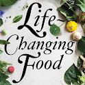 Life-Changing-Food icon