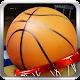 Basketball Mania (game)