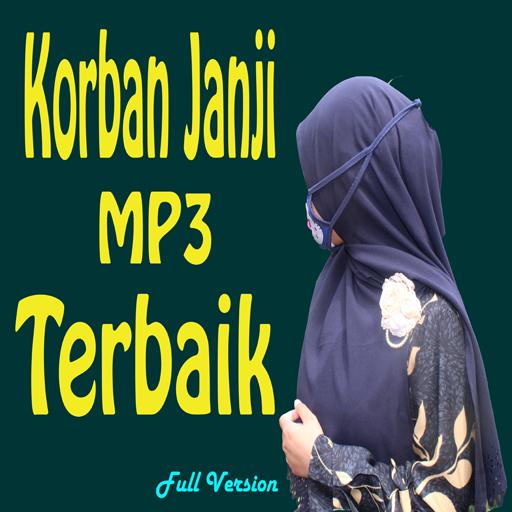 Guyon Waton Korban Janji Mp3 Terbaik Download Latest Version 2 0 Apk