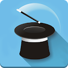 PhotoMontager - Fotomontagen icon