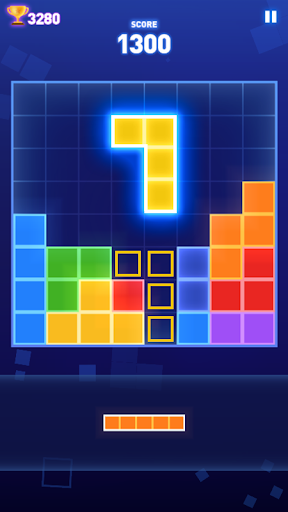 Block Puzzle 1.2.0 screenshots 1