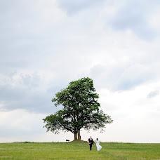 Wedding photographer Sergey Slesarchuk (svs-svs). Photo of 02.07.2018