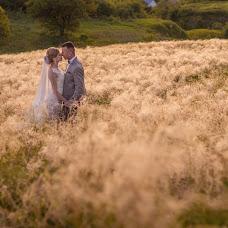 Wedding photographer Pavel Mara (MaraPaul). Photo of 15.06.2018