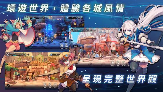 Hack Game MEOW-王領騎士 apk free