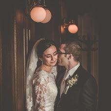 Wedding photographer Lukáš Molnár (molnar11). Photo of 24.07.2016