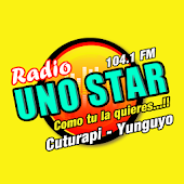 Radio Uno Star Cuturapi