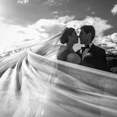 Wedding photographer Eduardo Rivera (rivera). Photo of 22.08.2017