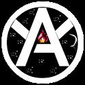 Tecnomadas - Logo