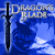Dragon\'s Blade file APK for Gaming PC/PS3/PS4 Smart TV