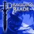 Dragon's Blade 1.0.9