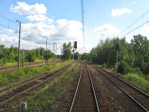 Photo: Sosnowiec Jęzor