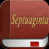 Septuaginta + NT