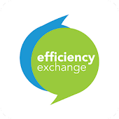 Efficiency Exchange